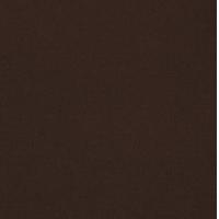 темно-коричневый (987)