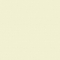 слон кость (1016) polipiel