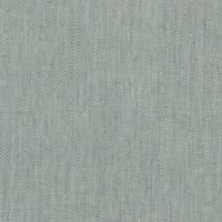 серый (1011)