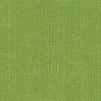 зеленый (1021)